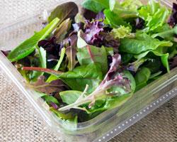 bat-salad