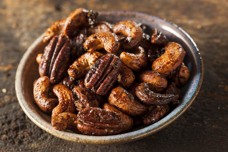 Chai-Spiced-Nuts
