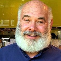 andrewweil