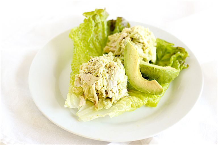 avocadochicken