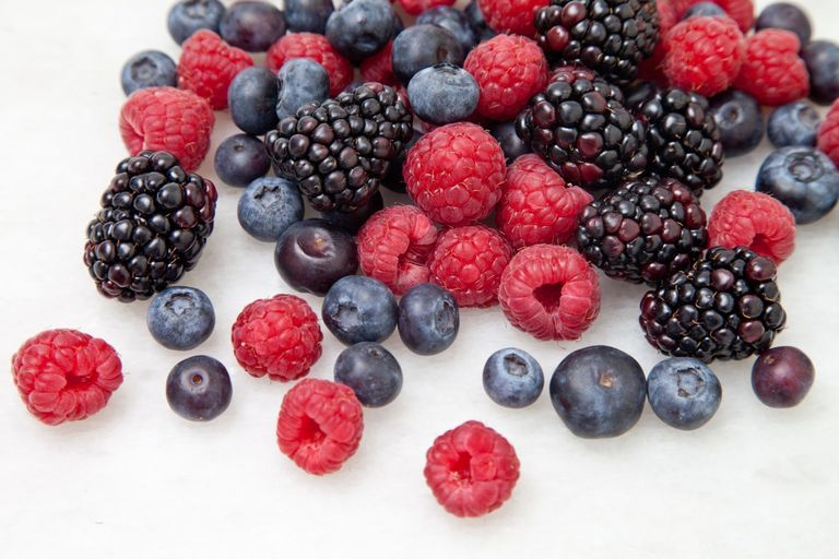 berries14-56a5c2b25f9b58b7d0de5a9c