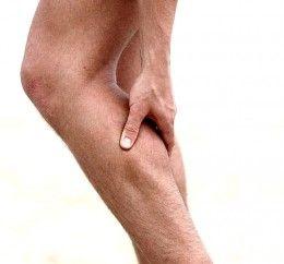 musclecramps