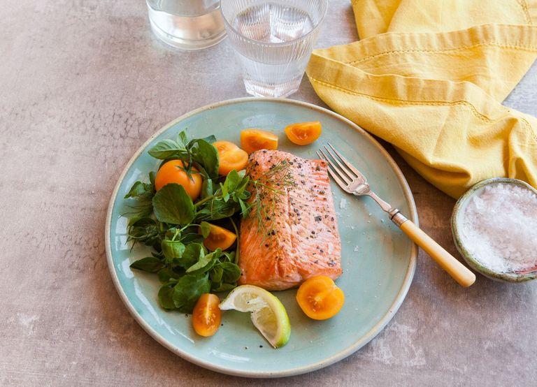 nutrienddensefoods