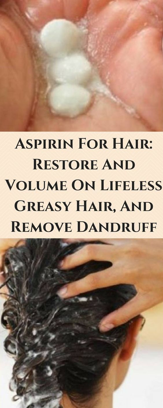 aspirinuses