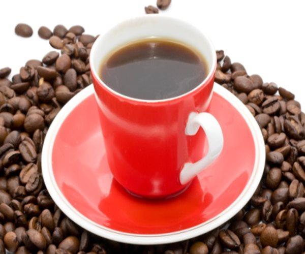 caffeinecould