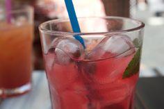 avoiddrinking.jpg