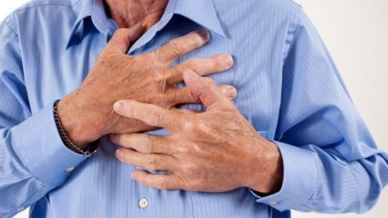 heartattackmen