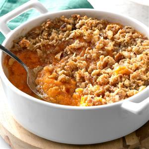 Sweet-Potato-Casserole_EXPS_TGCBBZ_3234_D05_10_1b