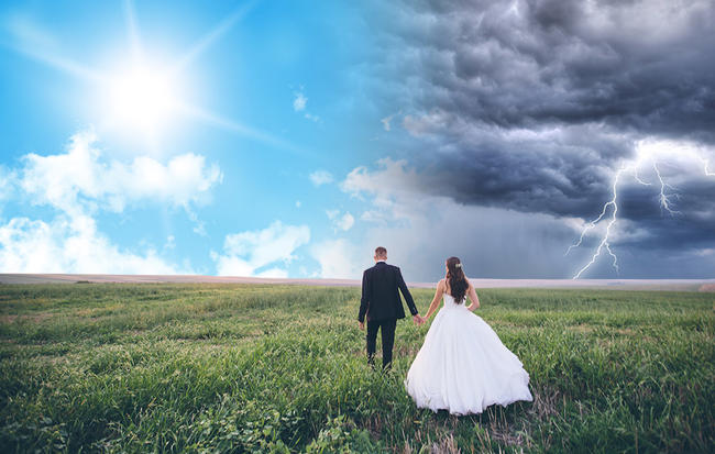 7-signs-you-need-pre-marital-counseling