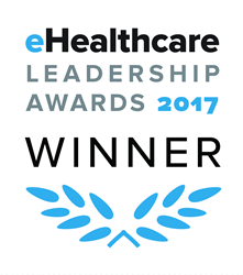 healthcareleadershipawardleader