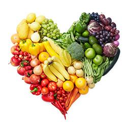 heartfruits