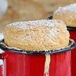 muffininaminute