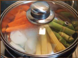 steamed-veggies-border