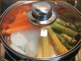 steamed-veggies-border