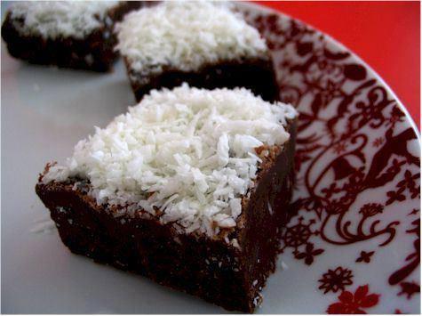 sweetpotatofudge (1)