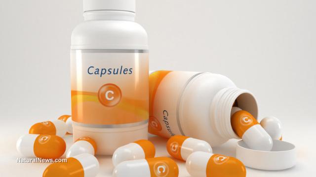 Vitamin-C-Capsules-Pills