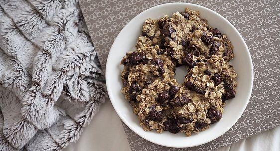 oatmealbananacookies