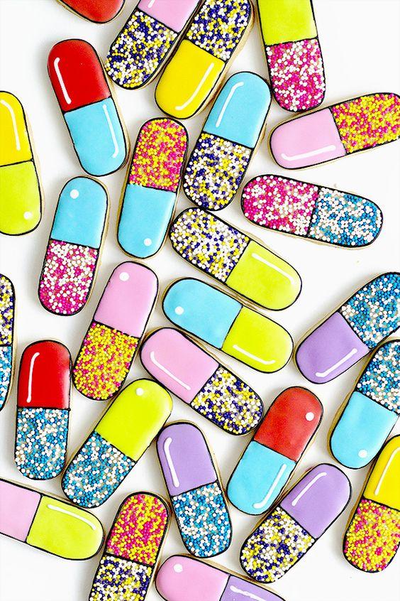 pills (1)