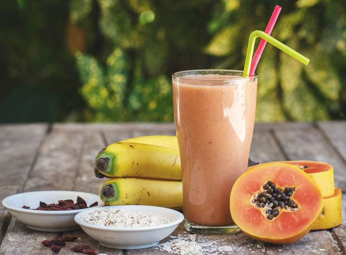 Papaya Tropical Smoothie.jpg