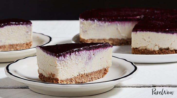 dairy_free_cheesecake_recipe_HERO