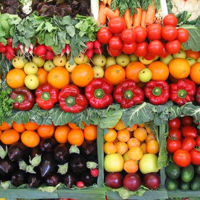 fruitsandvegies.jpg