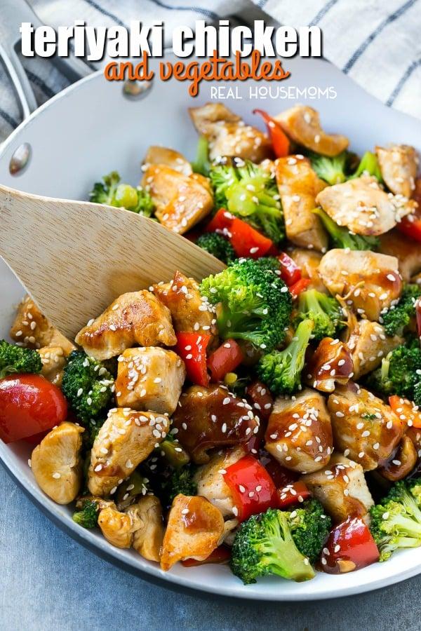 teriyaki-chicken-and-vegetables-HERO